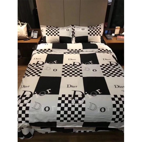 Christian Dior Bedding #770814