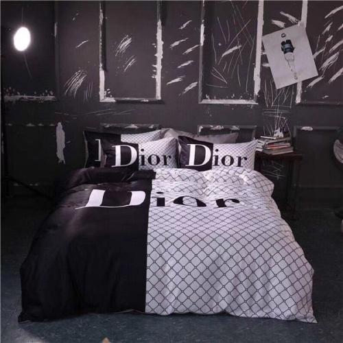 Christian Dior Bedding #770820
