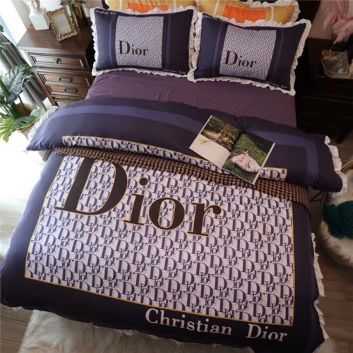 Christian Dior Bedding #770826