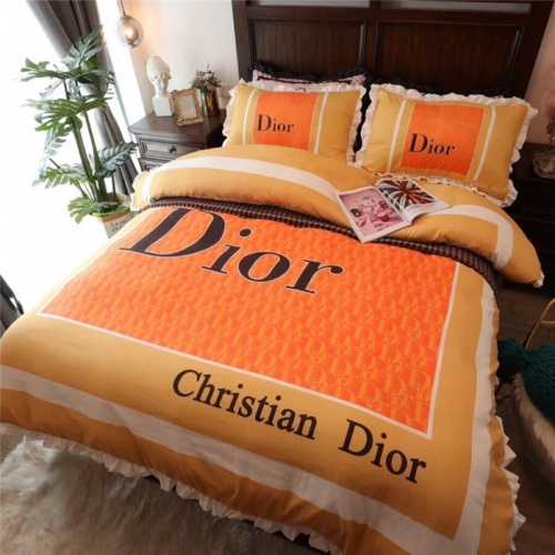 Christian Dior Bedding #770827
