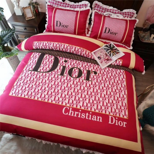 Christian Dior Bedding #770830