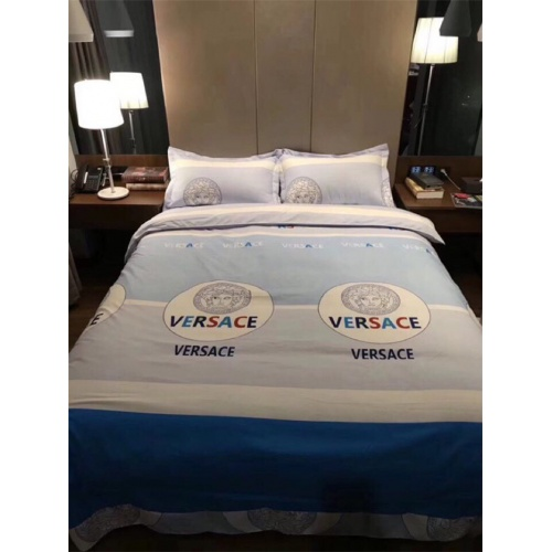 Versace Bedding #770833