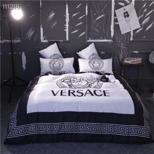 Versace Bedding #770845