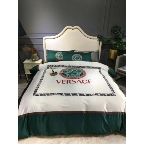 Versace Bedding #770852