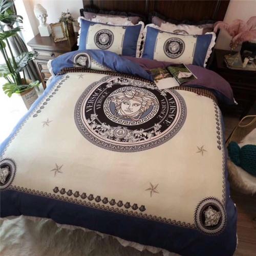 Versace Bedding #770861