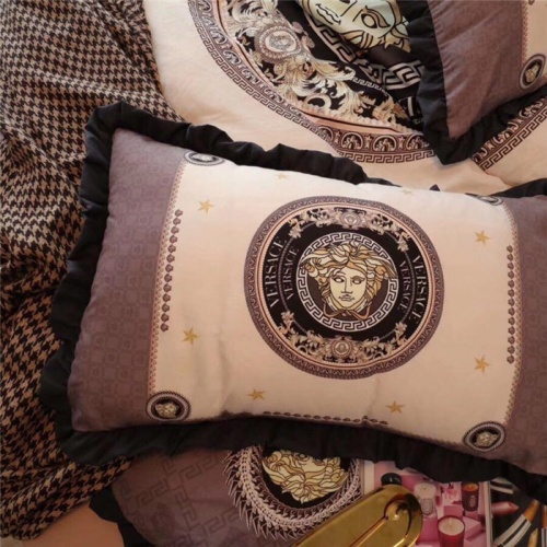 Replica Versace Bedding #770862 $111.55 USD for Wholesale