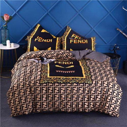 Fendi Bedding #770869