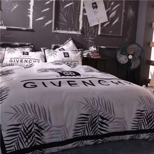 Replica Givenchy Bedding #770950 $95.06 USD for Wholesale