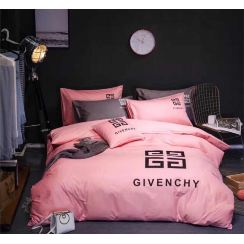 Givenchy Bedding #770952 $104.76 USD, Wholesale Replica Givenchy Bedding