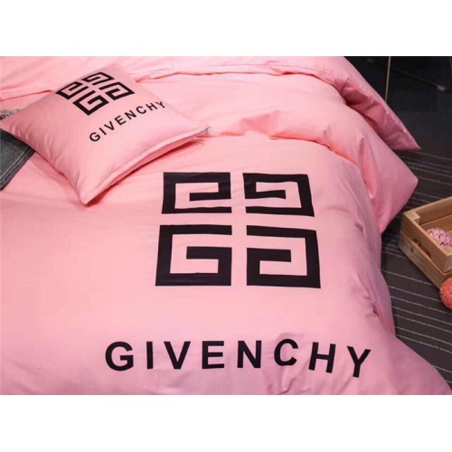 Replica Givenchy Bedding #770952 $104.76 USD for Wholesale