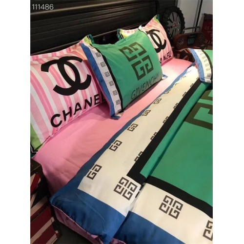Replica Givenchy Bedding #770957 $111.55 USD for Wholesale