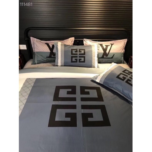 Replica Givenchy Bedding #770959 $111.55 USD for Wholesale