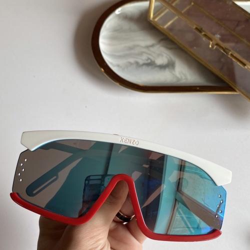 Kenzo AAA Quality Sunglasses #771008