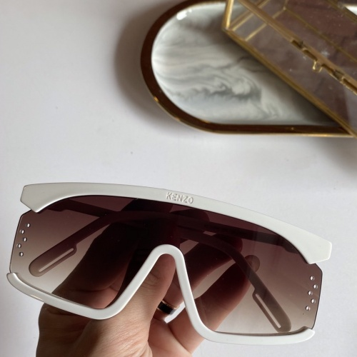 Kenzo AAA Quality Sunglasses #771011
