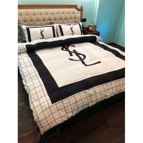 Yves Saint Laurent YSL Bedding #771023