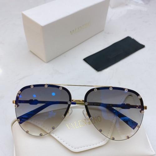 Valentino AAA Quality Sunglasses #771155