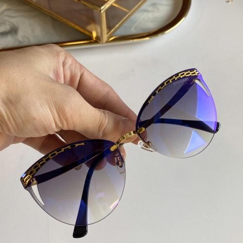 Bvlgari AAA Quality Sunglasses #771237
