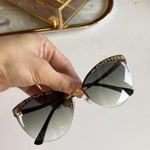 Bvlgari AAA Quality Sunglasses #771239