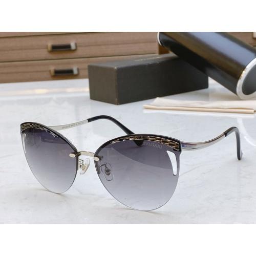 Bvlgari AAA Quality Sunglasses #771533