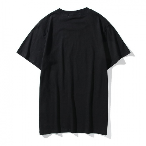Replica Aape T-Shirts Short Sleeved O-Neck For Men #771945 $24.25 USD for Wholesale