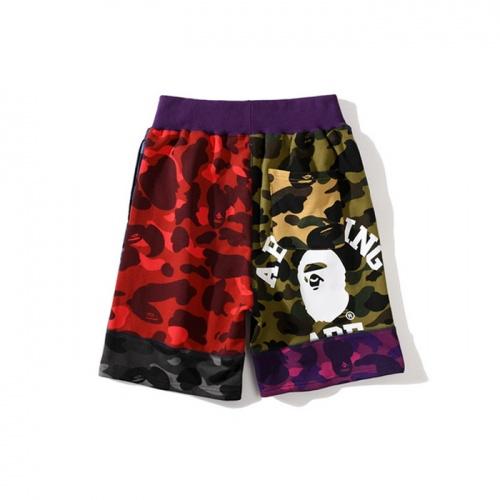 Bape Pants Shorts For Men #772024