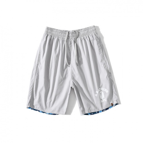 Bape Pants Shorts For Men #772028
