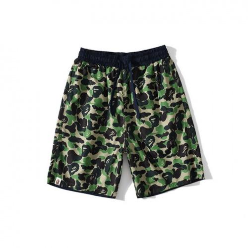 Bape Pants Shorts For Men #772033