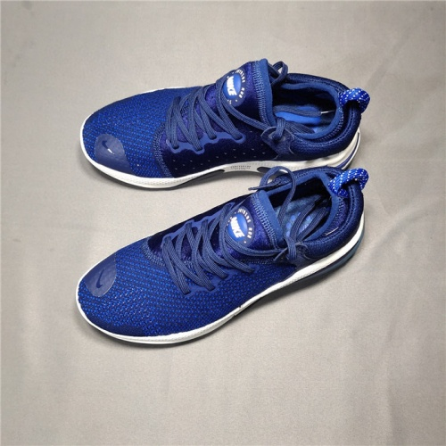 Nike Boots For Men #772345