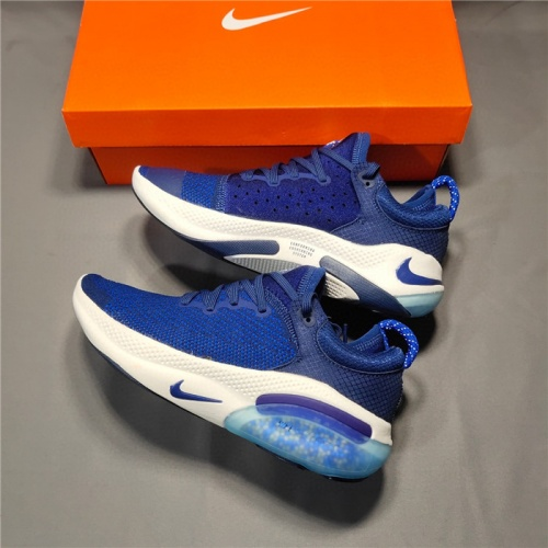 Replica Nike Boots For Men #772345 $69.84 USD for Wholesale