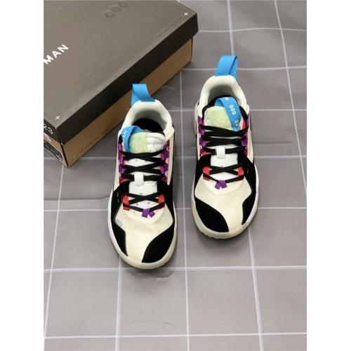 Air Jordan Shoes For Men #772349