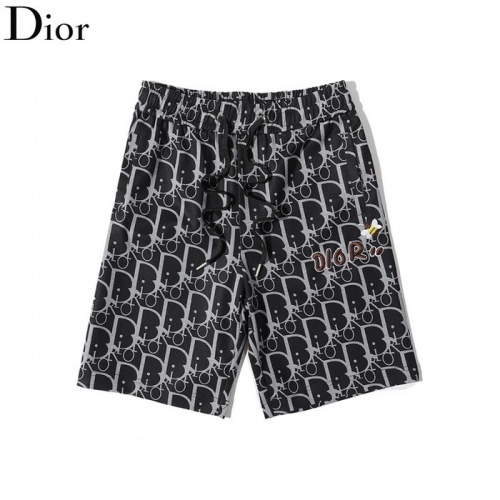 Christian Dior Pants Shorts For Men #772409