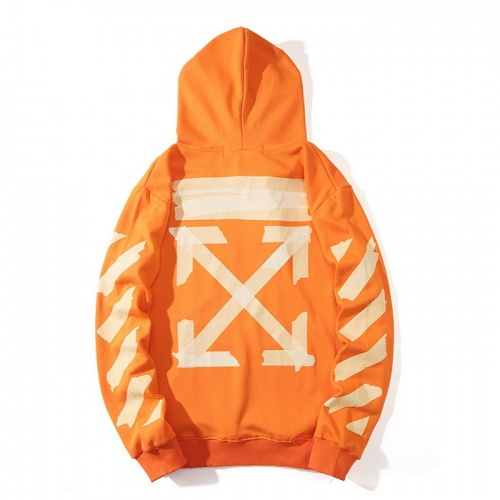 Off-White Hoodies Long Sleeved Hat For Men #772649