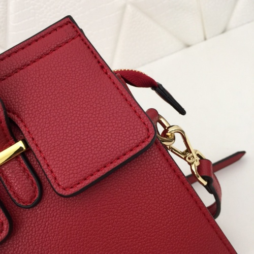 Replica Prada AAA Quality Handbags For Women #773026 $102.82 USD for Wholesale