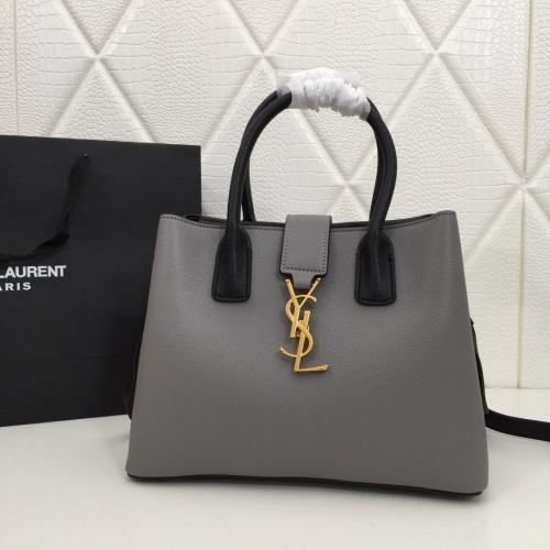 Yves Saint Laurent YSL AAA Quality Handbags For Women #773098