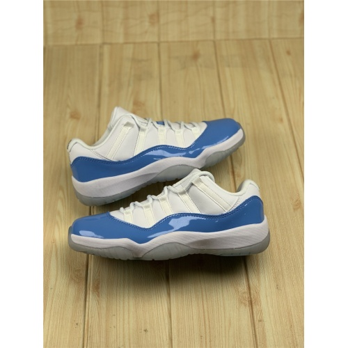 Air Jordan Shoes For Men #773507
