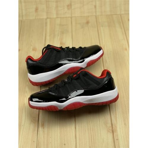 Air Jordan Shoes For Men #773513