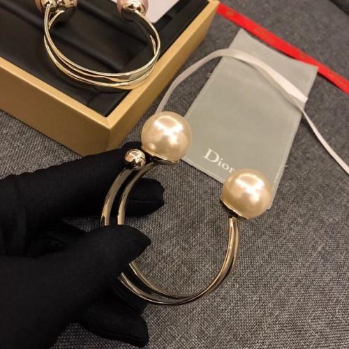 Christian Dior Bracelets #773712 $34.92, Wholesale Replica Christian Dior Bracelets