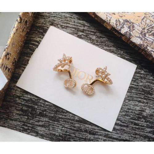 Christian Dior Earrings #773745