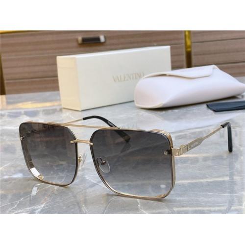 Valentino AAA Quality Sunglasses #774018