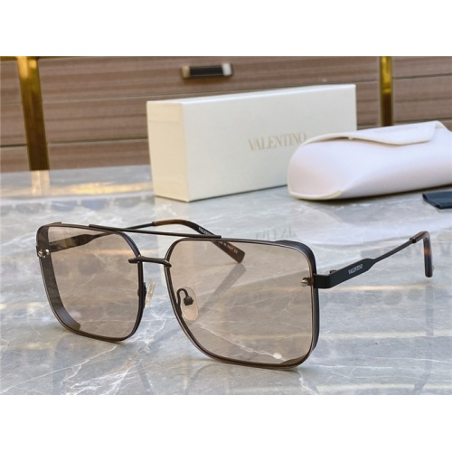 Valentino AAA Quality Sunglasses #774022