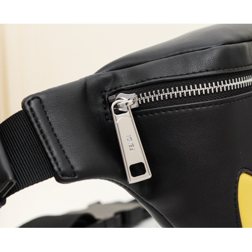 Replica Fendi AAA Quality Pockets #774064 $89.24 USD for Wholesale