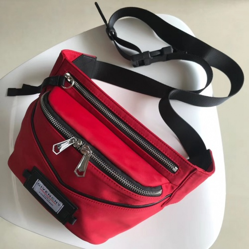 Replica Givenchy AAA Quality Pocket #774169 $114.46 USD for Wholesale