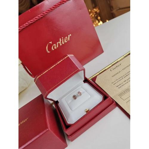 Cartier Earring #774424