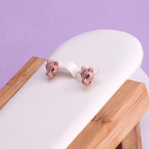 Cartier Earring #774430