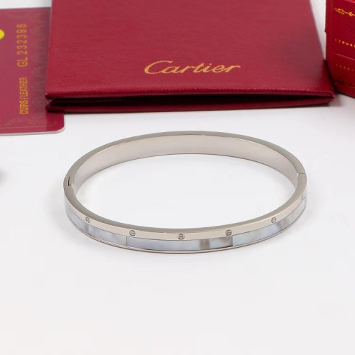 Cartier bracelets #774438