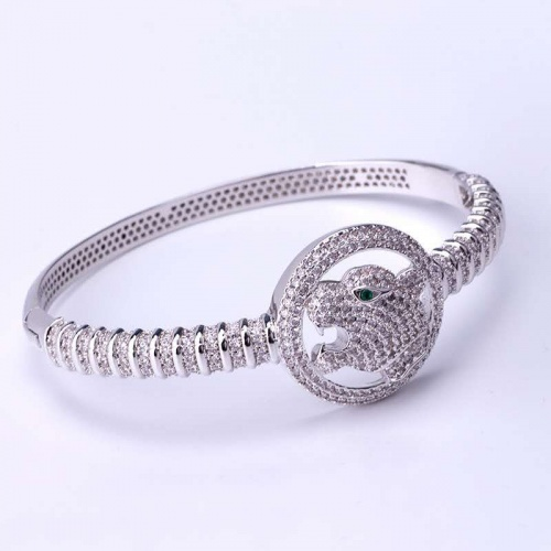 Cartier bracelets #774442 $50.44 USD, Wholesale Replica Cartier bracelets