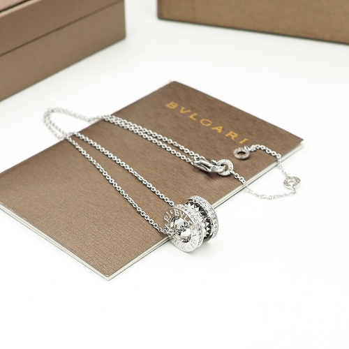 Bvlgari Necklaces #774502