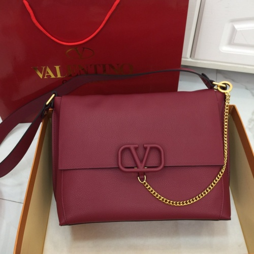 Valentino AAA Quality Messenger Bags For Women #774517