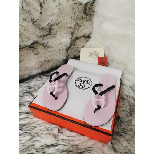 Hermes Slippers For Women #774897