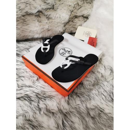 Hermes Slippers For Women #774900
